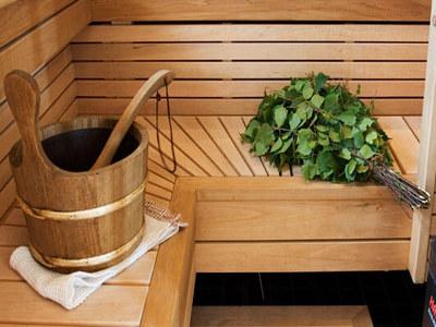 Как заготавливать березовые веники для бани