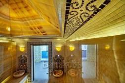 турецкие бани купить